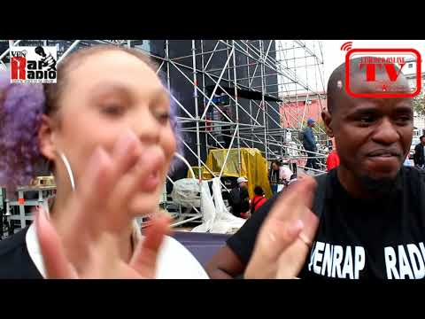 Preview of backtothecity2017, Compiled for VENRAP RADIO & LIMPOPO ONLINE TV by VPRIDE MULTIMEDIA