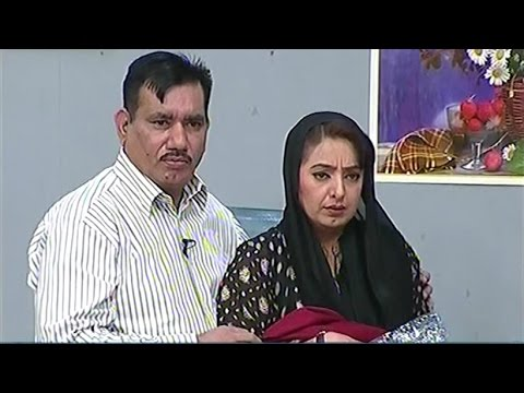 Khabardar with Aftab Iqbal - 4 December 2015