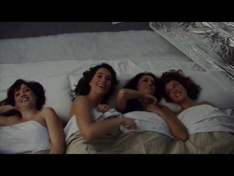 Anuncios contactos masajes en Talavera de la Reina