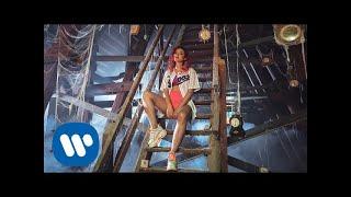 AnDy Darling - Просто танцевать (feat. XNOVA) (Official Video)