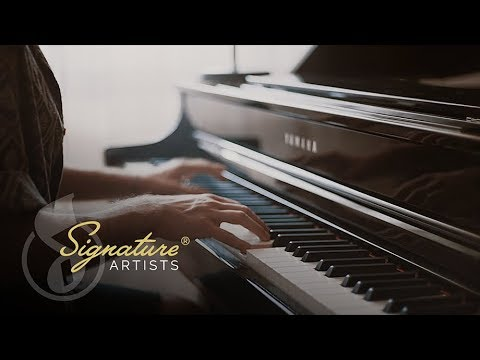 Señorita (Shawn Mendes & Camila Cabello) Classical Piano Cover | Costantino Carrara