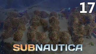 Subnautica [#17] Terraformer