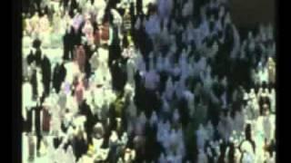 Hz Ömer-Hz Osman Hazretleri Filmi