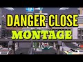 My 13th Birthday Special [DANGER CLOSE] 20 KILLS MONTAGE
