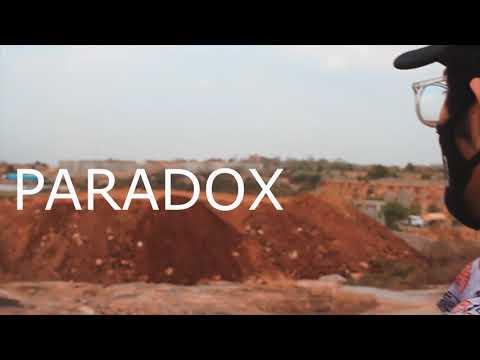 Solid |Troyboi | Dance Cover |Paradox Show