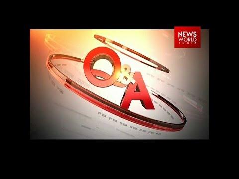 Exclusive Q&A: Political Commentator, Pakistan Tarek Fatah With NWI Managing Editor Anil Rai