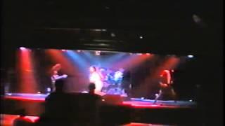 Joybang - Mellon Jam 3 Finals
