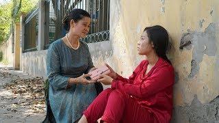 Cô Gái Nghèo Trả Lại Ví Cho Bà Chủ Tiệm Nail, 5 Năm Sau Được Cả Cơ Nghiệp | Nữ Chủ Tịch Tập 142