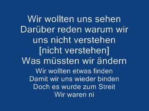 Muhamet - Sie liegt in meinen Armen (With lyrics) [request]