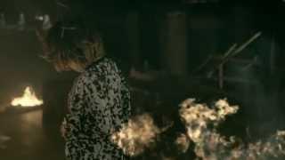 Тимати & Kristina Si - Посмотри ( Премьера клипа )