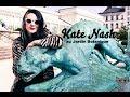 """Capture de la vidéo Kate Nash - Omygod! - Acoustic Session By """"bruxelles Ma Belle"""" 1/2"""