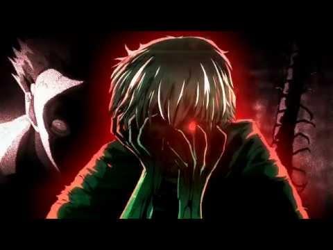 4200 Gambar Kata Bijak Anime Tokyo Ghoul Gratis Terbaru