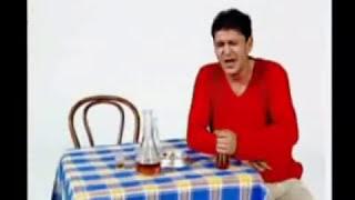 Sinan Sakic Pijem Na Eks Official Video 2002