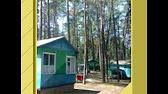 Десна біля села Рудня - YouTube