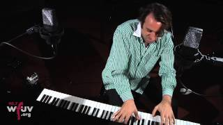 "Chilly Gonzales - ""Minor Fantasy"" (Live at WFUV)"