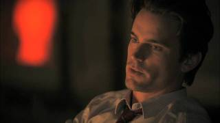 White.Collar.S03E00.Sneak.Peek.720p.WEB-DL.AAC2.0.h.264-BTN.mkv