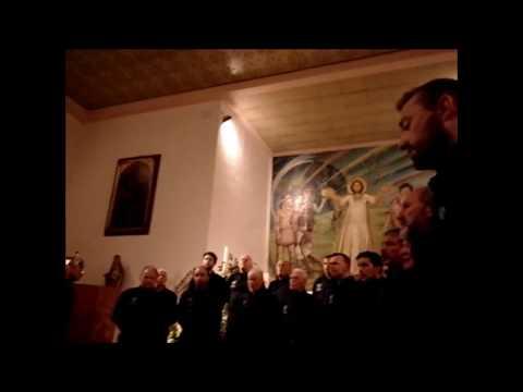 Coro CAI Valle Imagna - I gobbetti