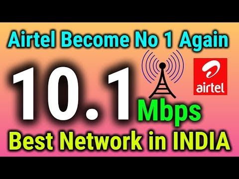 airtel-vs-jio-war-|-airtel-बना-इंडिया-का-no.1-नेटवर्क-with-10.1-mbps-average-download-speed