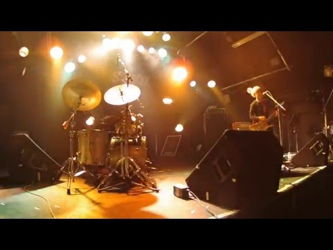 One Hundred Twenty  LIVE  [SRBOX]