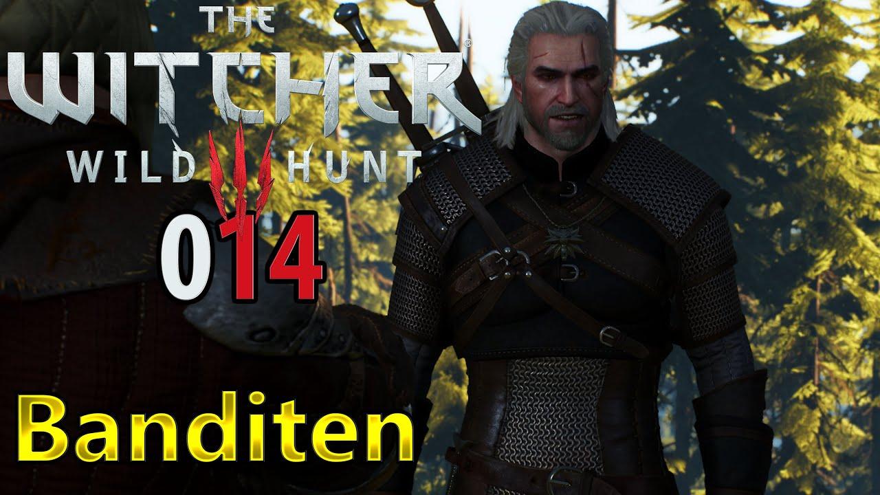 Witcher 3 Entscheidungen