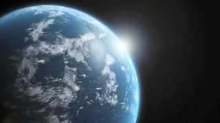 Путешествия по космосу(Погрузитесь в удивительное путешествие по нашей Солнечной системе и вдоль галактик при помощи фото и видео..., 2013-09-12T12:48:14.000Z)