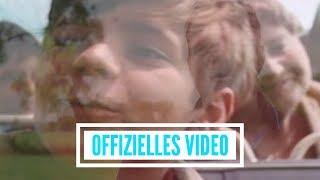 """Hein Simons - Oma so lieb (offizielles Video aus dem Album """"Heintje und ich"""")"""