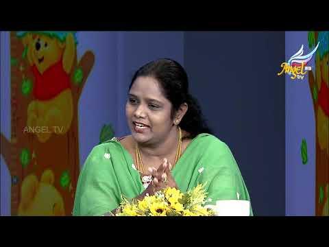 Nila Soru // நிலா சோறு | Episode 100