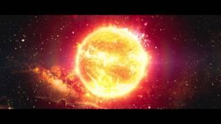 "Go-qualia - Betelgeuse feat.やなぎなぎ & 門脇舞以 (MUSIC VIDEO) from ""Xeno"" 門脇舞以 検索動画 49"