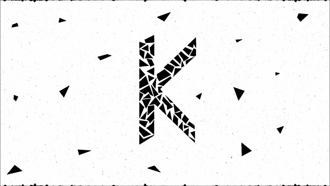 Kaleidoscope Amp Kytronic