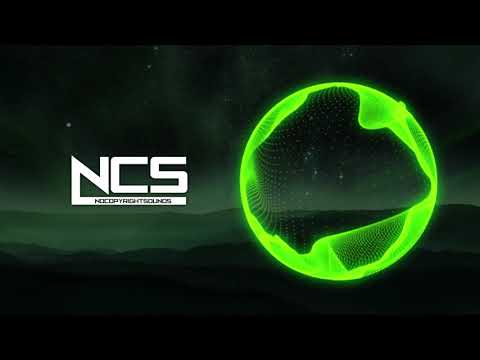 Ascence - Rules [NCS Release]