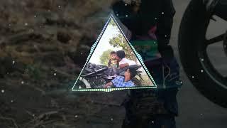 2018.Dj.Divesh Meri Zindagi Sawaari Yara Teri Yari Ko MP3 song DJ remix download