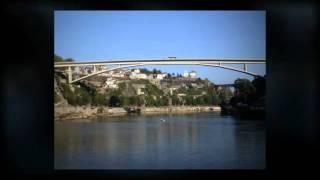 Hotel Aliados en Oporto