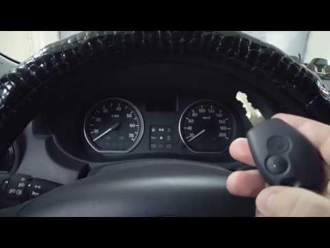 Прописать чип ключ Nissan Almera Classic 2013 г.в.,чип для автозапуска Nissan, Раменское, Жуковский,