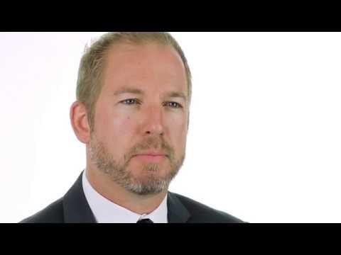 Andrew Waters - Energy Consultant - Energy Mark LLC