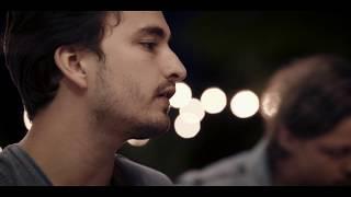 Philipp Dittberner - Jede Nacht feat. Chima Ede (Akustik Version)