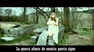 Safe & Sound Taylor Swift ft. The Civil Wars Sub.Español