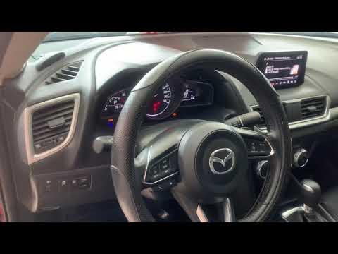 Trung Hải Auto - Mazda3 1.5FL ( 25/8/2019 )