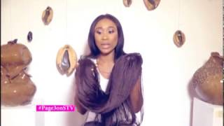 How To Care For Your Braid Wigs  Page3OnSTV
