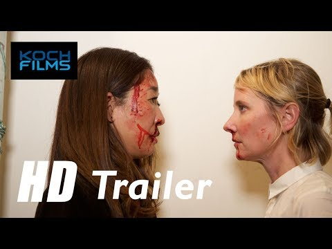 Catfight - Trailer (deutsch | german) | Koch Films