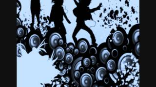 Avicii - Dukkha (Original Mix)