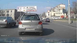 Видеорегистраторы Одесса – купить автомобильный видеорегистратор