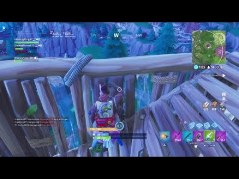 Free To Usefortnite Battle Royale Gameplay P Hd Fps Kill Victory Royale