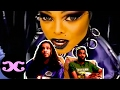 watch he video of Busta Rhymes & Janet Jackson - What's It's Gonna Be [Reaction]