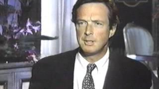 Jurassic Park (1993) - Michael Chrichton