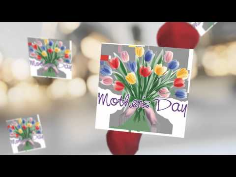 Manhattan Production Music - Mother's Day Playlist