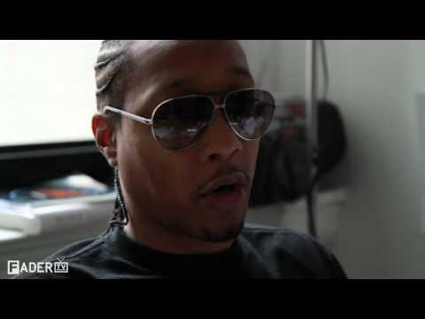 DJ Quik Interview