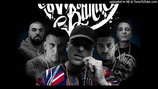 GZUZ x Bonez MC x Maxwell x LX - Gangzeichen ( Big Boss Remix )