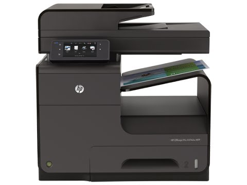 the-service-ink-container-in-the-duplex-module-is-full---office-jet-pro-x476dw-mfp