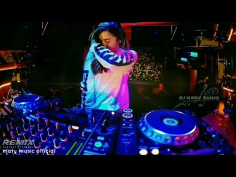 DJ SYMPHONY REMIX ORIGINAL TIKTOK 2018 BY FIKRI KAZAMA REMIX