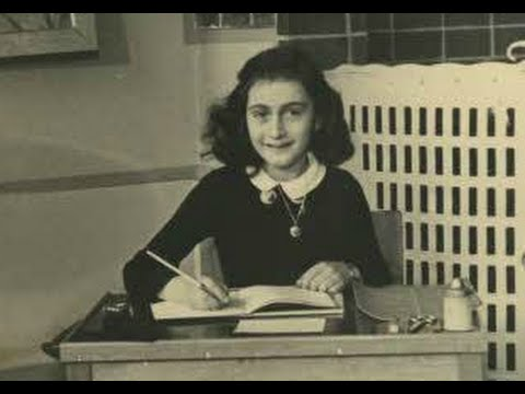 Who Betrayed Anne Frank? A Biography With Striking New Revelations (1999)